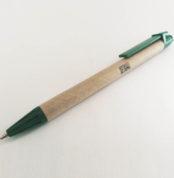 WH Pen